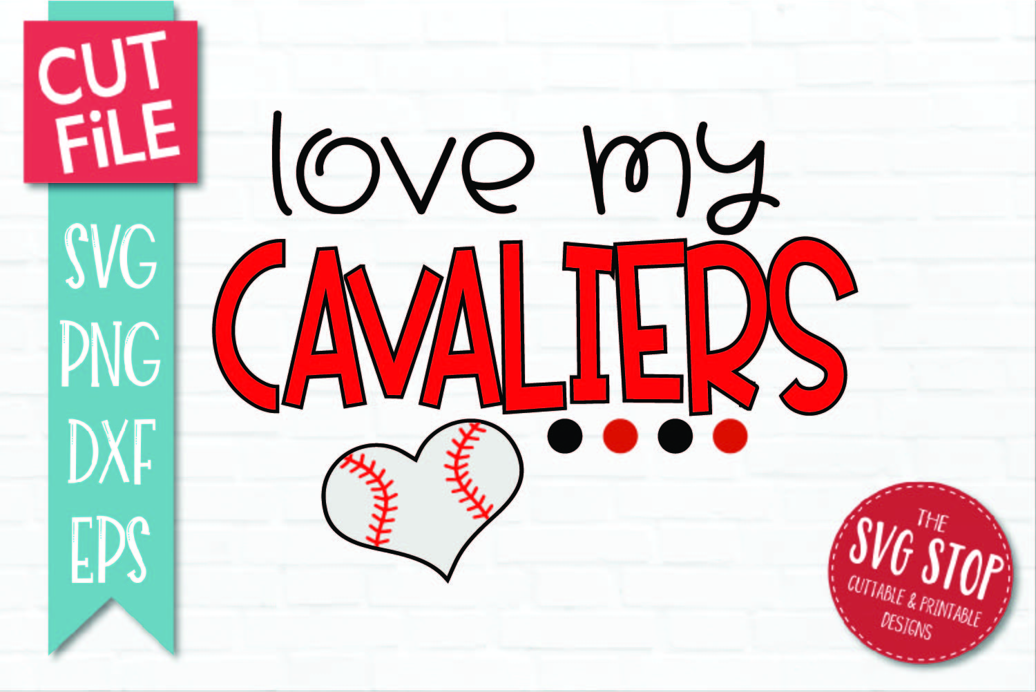 1682+ Love Baseball Svg Amazing SVG File