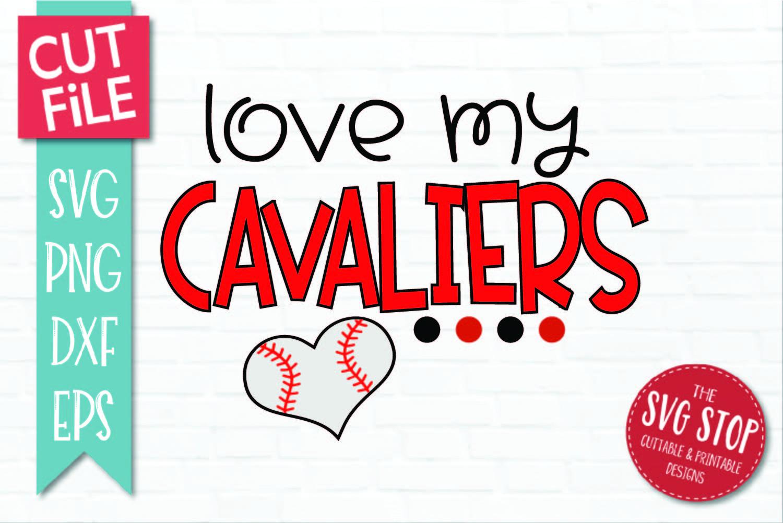 1682+ Love Baseball Svg Amazing SVG File